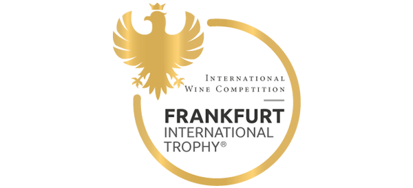 Frankfurt International Trophy (F.I.T)