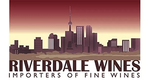 Riverdale Wines